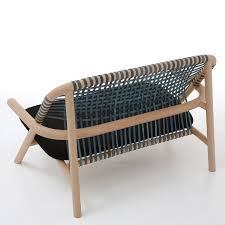 Very Small Sofas Unam 05 C By Very Wood Design Sebastian Herkner