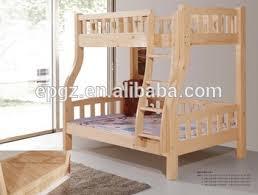 Modern Childrens Bedroom Furniture Children Bedroom Furniture Modern Children Bunk Bed Wooden