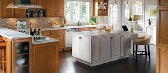 Modern Kitchen Cabinets Chicago Kitchen Cabinet Design Microwave Installation Kitchen Cabinets