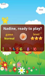 times tables free android apps on play