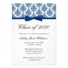 graduation invite wording for you thewhipper