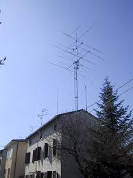tralicci per radioamatori ant mar 2007 jpg