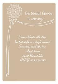 bridal shower invitations free kawaiitheo com