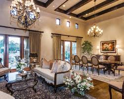 Dining Room And Living Room Combo With Fine Ideas About Living - Dining and living room design