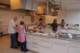 cours de cuisine entre particuliers cours de cuisine trouver un cours