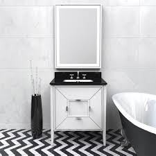 ronbow 054030 amora 30 bathroom vanity cabinet base homeclick com