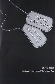 going native my journey from code talker a novel about the navajo marines of world war two