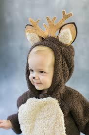 Deer Head Halloween Costume 141 Halloween Images Halloween Costumes Happy