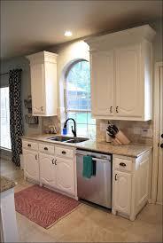 kitchen cabinet molding ideas kitchen crown molding ideas adding trim to cabinets wood trim