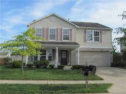 9951 big bend drive indianapolis in re max centerstone