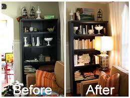 bookshelf decorations bookshelf decorating ideas home design and decor