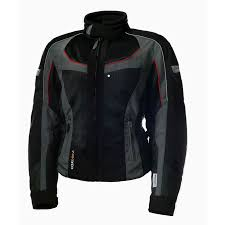 lightweight bike jacket motorcycle jackets for women motorcycle house