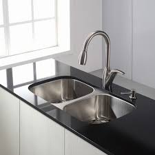 sink faucets kitchen fresh sink faucets kitchen home design gallery