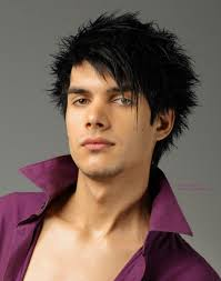 latest hairstyle for boys indian best hairstyle photos on
