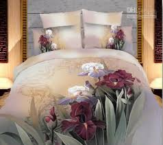 Dahlia 5 Piece Comforter And by Blue And Purple Bedding Sets 3d Comforter Bedding Set Light Blue