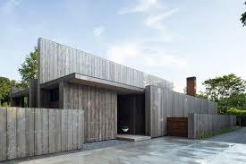 elizabeth ii bates masi architects architecture pinterest