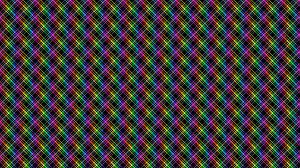 neon plaid wallpaper background 5795 2560x1440 umad com