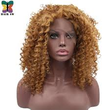 Highlight Colors For Brown Hair Online Buy Wholesale Dark Brown Hair Color Highlights From China