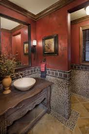 bathroom faux paint ideas 28 images learn about jan and