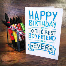 25 unique happy birthday boyfriend ideas on pinterest hilarious