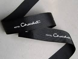 printed grosgrain ribbon grosgrain ribbon with one color screen print id 5622634 product