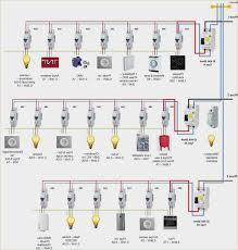 normes electrique cuisine normes electrique maison individuelle frais fasciné norme electrique