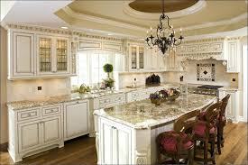 lowes schuler cabinet reviews schuler cabinets reviews island ideas cabinets reviews furniture