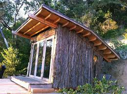 superb wooden designs 6