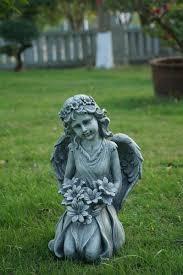 Angel Sculptures Angel Fairy Garden Statues Angel Sculptures Order Online In Usa
