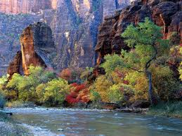 weather for thanksgiving zion national park s fall shuttle schedule news for page lake