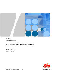 ensp v100r002c00 software installation guide 01 microsoft
