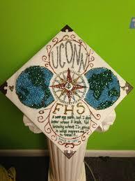 high school graduation caps school graduation cap decoration