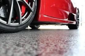 Diamond Tread Garage Flooring by Custom Garage Flooring Epoxy Flooring Garage Coatings Garage