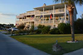 Bed And Breakfast Southport Nc Southport Nc Hotels Rouydadnews Info