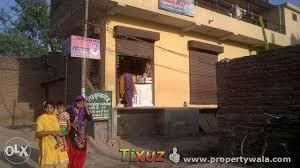 home design for 50 gaj 50 gaj ka plot badrpur matro ke pass jaitpur ki colony me emi ke