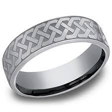 celtic mens wedding bands benchmark tantalum men s wedding band