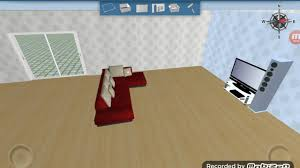 Home Design 3d Ipad Hack by Ev Yaptım Home Design 3d Youtube