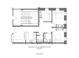 micro apartments floor plans finest unit micro apartment project