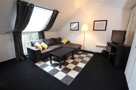 chambre hote morvan chambres d hôtes à la maison des roseaux moux en morvan