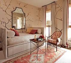 116 best middleton pink room images on pinterest bedroom ideas