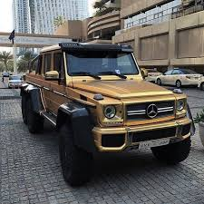 mercedes g63 amg 6x6 for sale best 25 mercedes g63 ideas on
