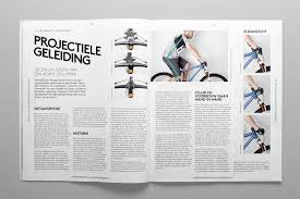 layout designer 42 excellent exles of magazine layout design for your inspiration