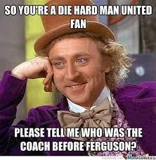 Die Hard Meme - die hard united fans by mexlove10 meme center