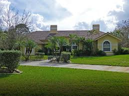 property and homes for sale in palm beach gardens florida