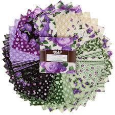 5 inch quilt squares u2014 missouri star quilt co