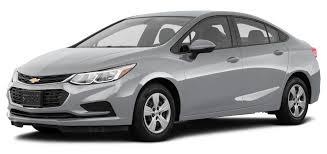 amazon com 2017 kia optima reviews images and specs vehicles