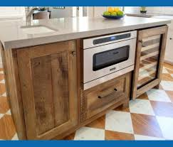 fresh used kitchen cabinets ct taste