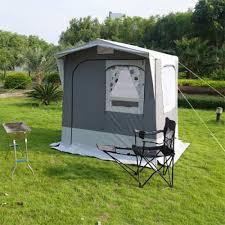 tente cuisine tente cuisine summerline 200 x 150 idéal en cing car