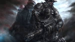 call of duty full hd wallpepers 1920x1080 desktop backgrounds hd