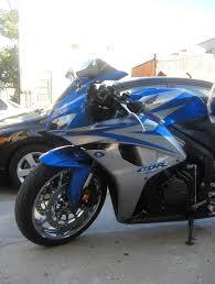 2007 honda cbr 600 sportbike rider picture website